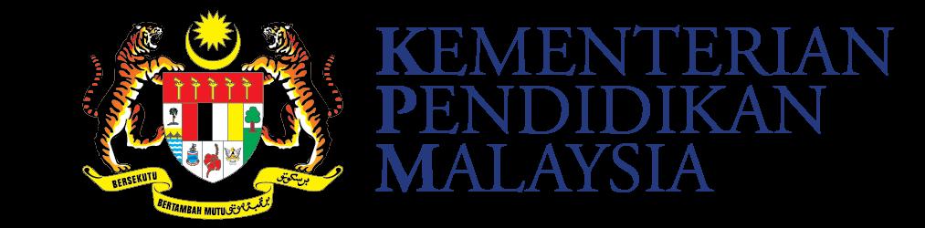 Logo Baru KPM Jata Negara