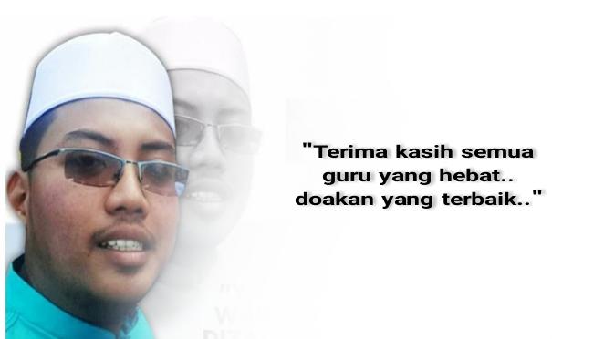Ustaz Adib Dijatuhkan Hukuman Penjara 6 Bulan, Denda RM2000
