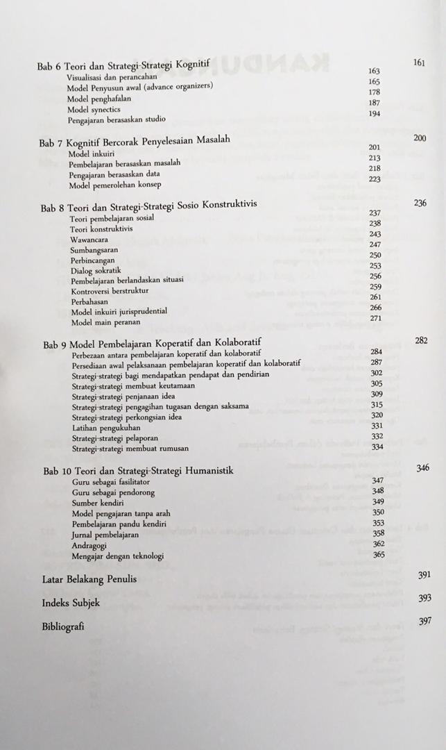 Buku PAK21