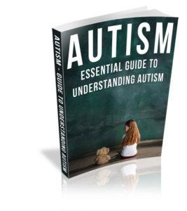 ebook Autism