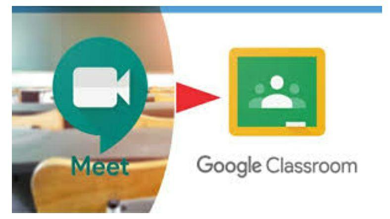 Cara guna aplikasi Meet untuk persidangan video