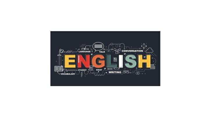 Kuiz Google Form Bahasa Inggeris Sekolah Menengah
